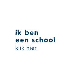 school_banner.png