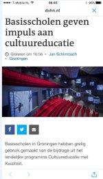 KnipselDvhN_scholen_cultuuronderwijs_150px.jpg